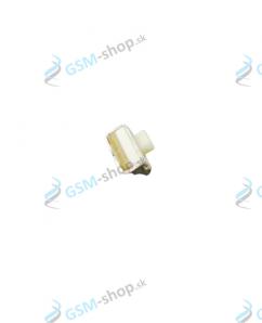 Mikrospínač pre Samsung i9505, i8262, i8190 Originál