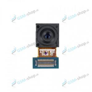 Kamera Samsung Galaxy A31 (A315), A32 (A325) predná 20 MP Originál
