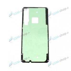 Lepiaca páska na zadný kryt Samsung Galaxy A9 2018 (A920F) Originál