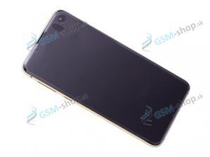 LCD Samsung Galaxy S10e (G970) a dotyk s krytom žltým Originál