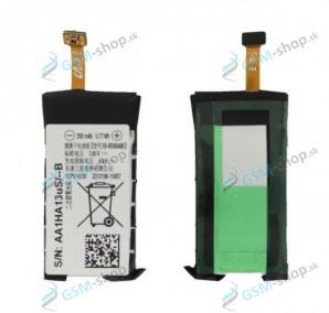 Batéria Samsung Gear Fit 2 (R360) EB-BR360ABE Originál