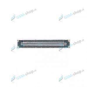 Konektor Samsung Galaxy S21 5G (BTB 2x32 Pin) Originál
