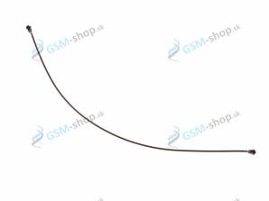 Koaxiálny káblik Nokia 2.3 dĺžka 119,6 mm Originál
