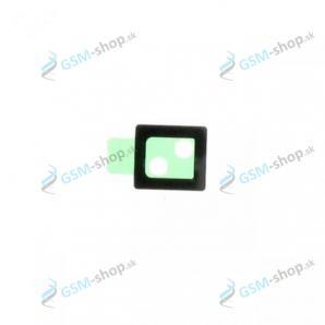Lepiaca páska na slúchadlo Samsung A530F, A730F, G950F Originál