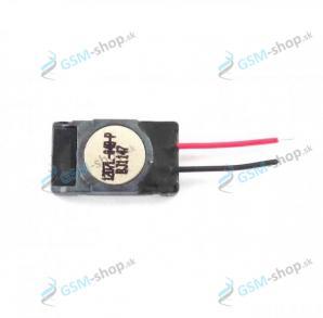 Repro (slúchadlo) LG GD880, P920, P990 Originál