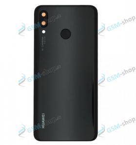 Kryt Huawei Nova 3 zadný čierny Originál