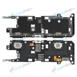 Zvonček (buzzer) Samsung Galaxy Tab A7 10.4 (T500, T505) pravý Originál