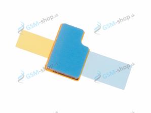 Flex Samsung J120F pre tlačidlo Menu Originál