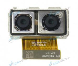 Kamera Huawei Mate 9 zadná Originál