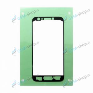 Lepiaca páska na LCD pre Samsung Galaxy J250F Originál