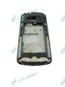 Stred Nokia C6-01 čierny Originál
