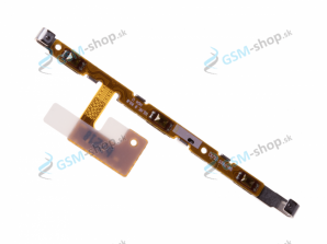 Flex Samsung Tab T820, T825 bočný Originál