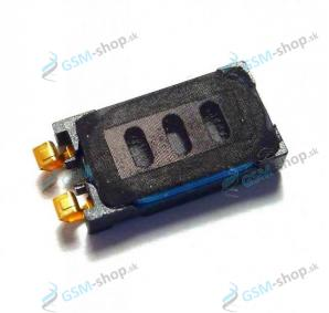 Repro LG P710, D320, D605 Originál