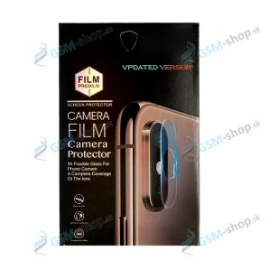 Tvrdené sklo Samsung Galaxy S9 Plus (G965) na sklíčko fotoaparátu