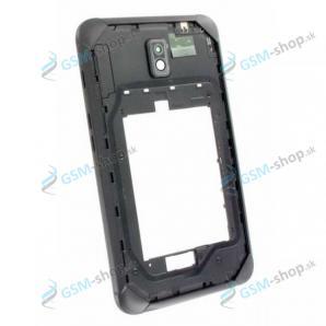 Stred Samsung Galaxy Tab Active 2 WiFi (T390) čierny Originál