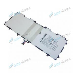 Batéria Samsung Galaxy Tab 10.1 (P7500, P7510) SP3676B1A OEM
