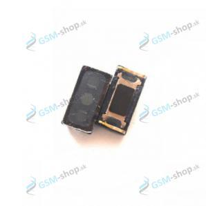 Repro (slúchadlo) Xiaomi Redmi 5 Originál