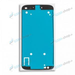 Lepiaca páska na LCD pre Lenovo Moto G4, G4 Plus Originál