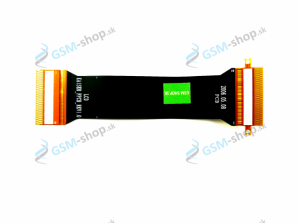 Flex Samsung Z400 Originál