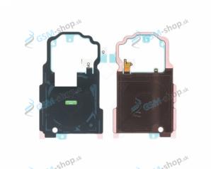 Anténa Samsung Galaxy S9 G960 pre NFC a WPC Originál