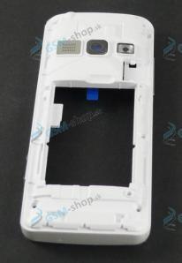 Stred Samsung S5610, S5611 biely Originál
