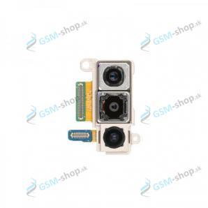 Kamera Samsung Galaxy Note 10 (N970) zadná hlavná Originál