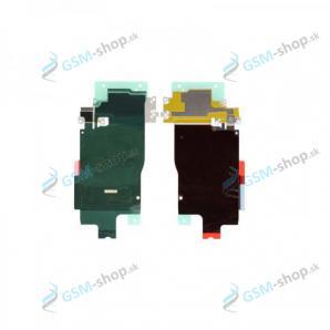 Anténa Samsung Galaxy Note 10 Plus (N975) pre NFC Originál