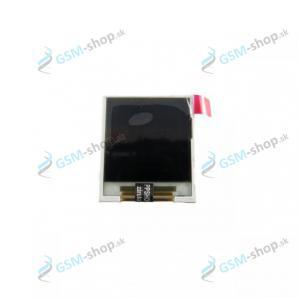 LCD SIEMENS A75, AX75, AX72 Originál