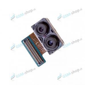 Kamera Samsung A530F, A730F predná dual Originál