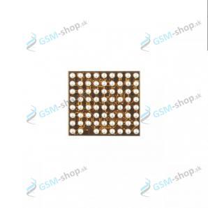 SMD čip pre WIFI na Samsung Galaxy A50, A51, M21 Originál