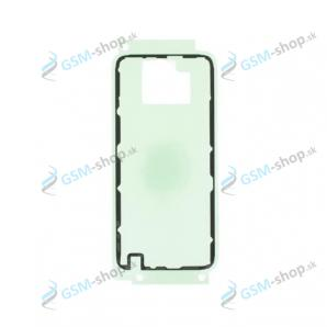 Lepiaca páska Samsung Galaxy J415, J610 pre zadný kryt Originál