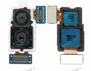 Kamera Samsung M20 (M205) zadná Originál