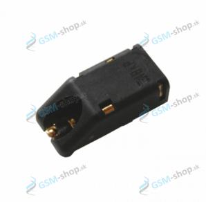 Konektor HF LG D290, D390N Originál