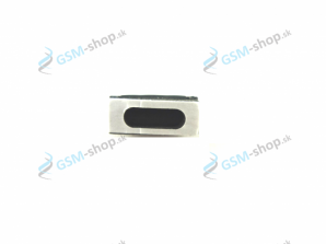 Repro (slúchadlo) Motorola Moto E4 Plus (XT1770, XT1771) Originál