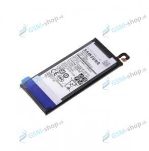 Batéria Samsung A520F, J530F EB-BA520ABE Originál