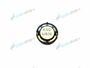 Zvonček (buzzer) SonyEricsson J132 Originál