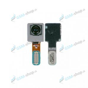 Kamera Samsung Galaxy S21 5G, Galaxy S21 Plus 5G  predná 10 MP Originál