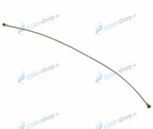Koaxiálny káblik Sony Xperia Z1 (C6903) B Originál