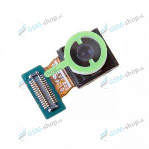 Kamera Samsung Galaxy Xcover Pro (G715) predná 13 MP Originál