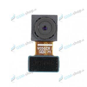 Kamera Samsung Galaxy Xcover 5 (G525) predná 5 MP Originál