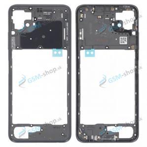 Stred Samsung Galaxy A22 5G (A226) šedý Originál