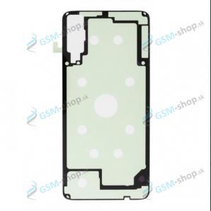 Lepiaca páska na zadný kryt Samsung Galaxy A70 (A705) Originál