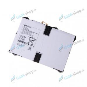 Batéria Samsung Galaxy Tab S3 9.7 (T820, T825) EB-BT825ABE Originál