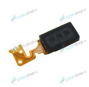 Repro Samsung i9060, i9060i Originál