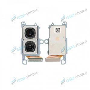 Kamera Samsung Galaxy S20, S20 5G zadná 12 a 64 MP Originál