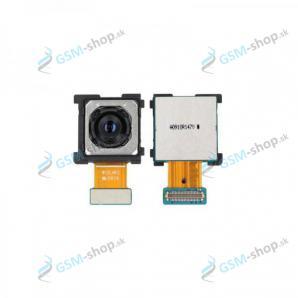 Kamera Samsung Galaxy S20 FE (G780) zadná 12 MP Wide Originál