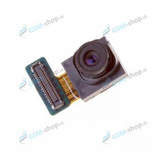 Kamera Samsung Galaxy S7 (G930), Galaxy S7 Edge (G935) predná Originál