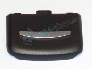 Kryt Sony Ericsson K750i batérie čierny Originál