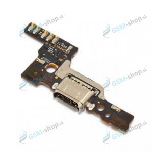 Flex Huawei P9 pre nabíjanie Originál