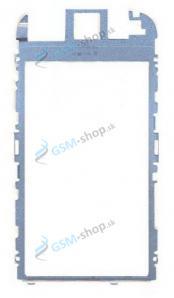Rámik Nokia 5230 pre dotyk